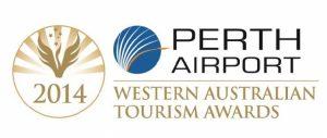 TourismAwards2014